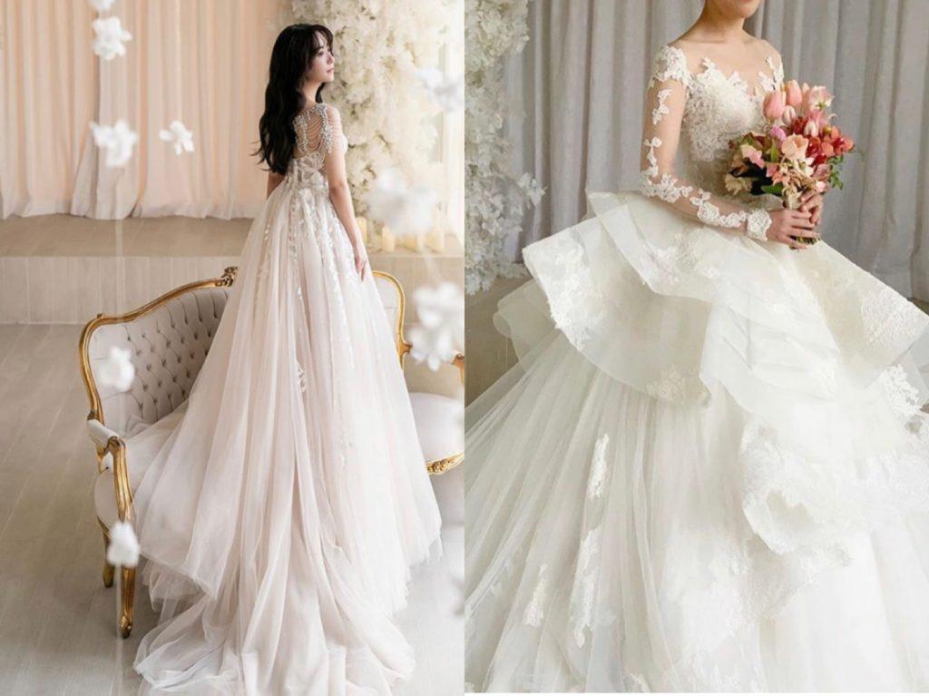 https://toyoutheart.com/wp-content/uploads/2020/11/korean-bridal-wedding-brands-flawless-princess-wedding-dresses-1024x767.jpg